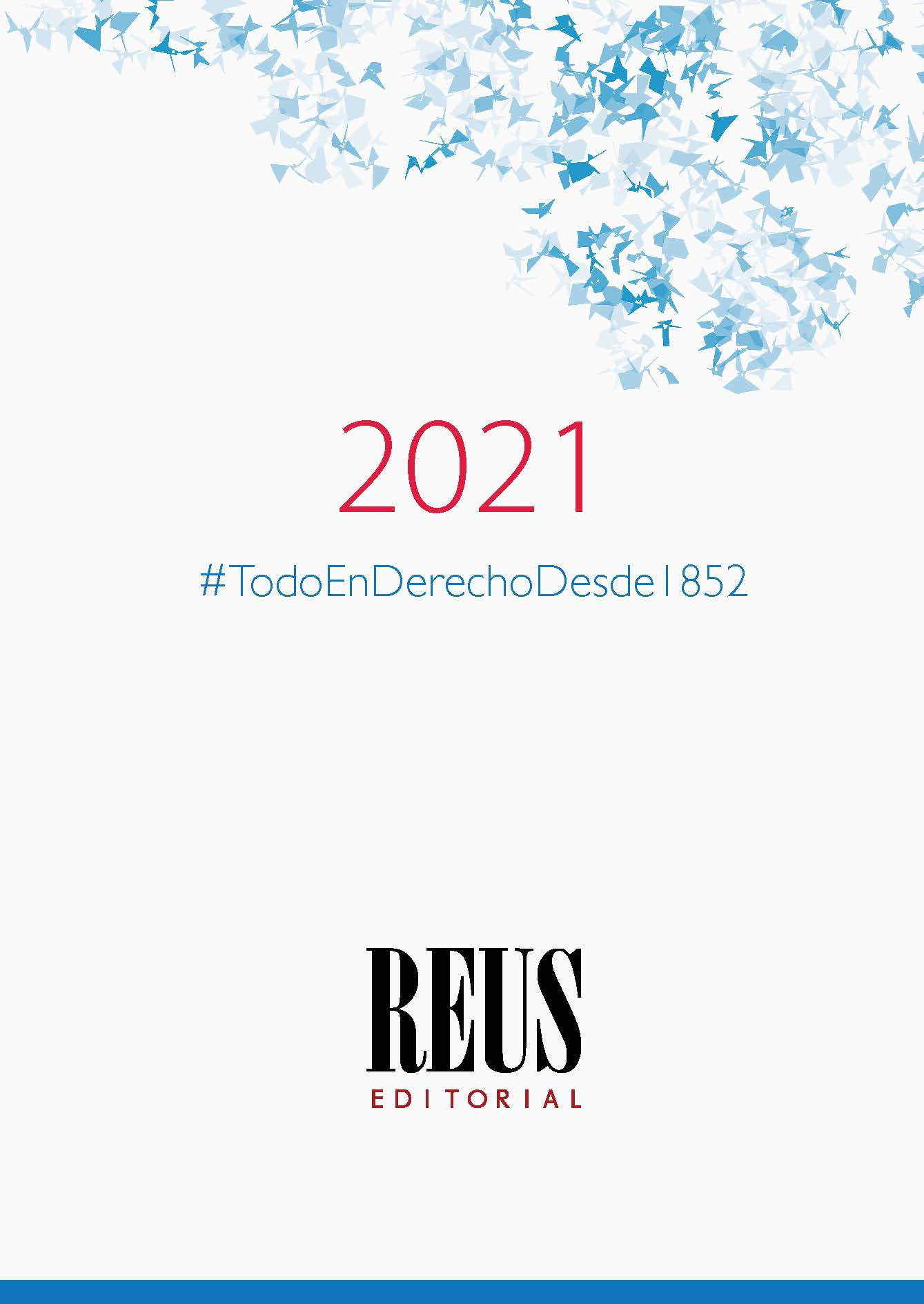 Cover_catalogo_editorial_reus_2021