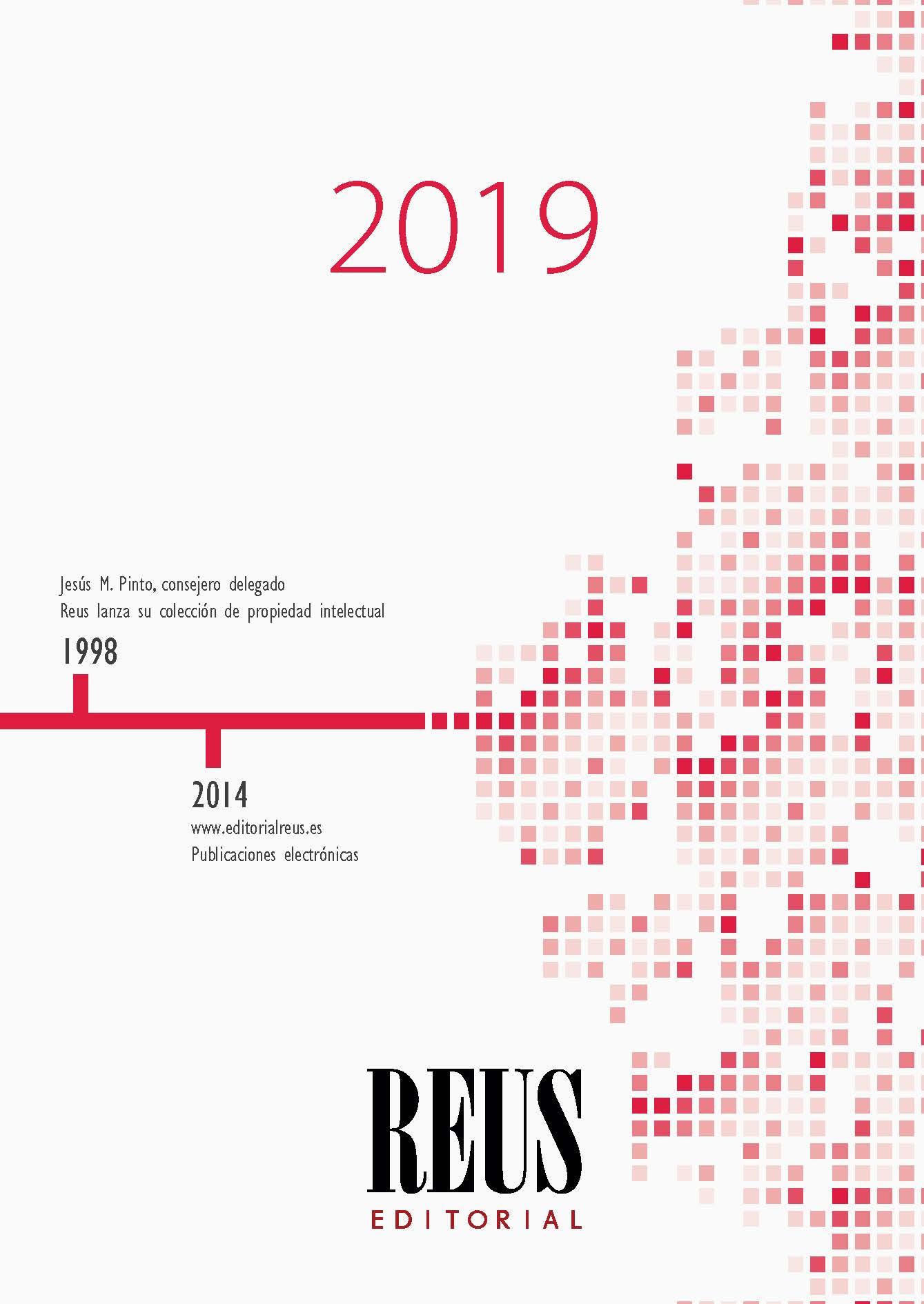Cover_catalogo_editorial_reus_2019